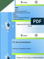 Cadenasuministro Planeacionejecucion 120824093847 Phpapp01