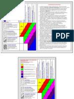 116633173-Tabla-Gsi-Simsa.pdf