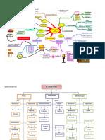 Mapa Conceptual OPD (2)
