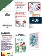 Leaflet KB Nonhormonal.docx