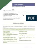 Formatos diversos Prácticas Profesionales  Psic pablo.doc