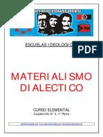 materialismo_dialectico_elemental_n4.1_01.pdf