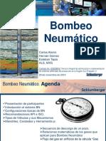 132330444-Bombeo-Neumatico-Basico-Schlumberger.pptx