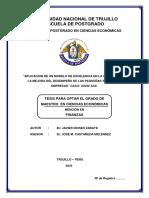 Tesis de Maestria_Javier Dioses Zarate.pdf