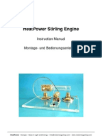 Stirling.engines.heatPower