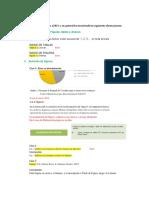 Correcion Formato APA