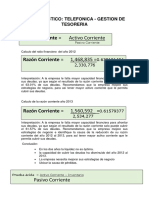CASO_PRACTICO_TELEFONICA_AUDITORIA-GESTI.docx