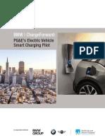 PGE BMW IChargeForward Final Report