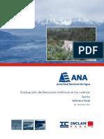 ANA0000056_2 (4).pdf