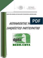 274321040-Diagnostico-Participativo-1.pdf