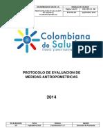 protocolo medidas antropometricas pyp.pdf