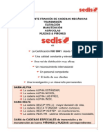Cadenas Sedis 0.Compressed