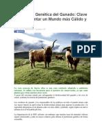 Diversidad Genética del Ganado_Clave para Alimentar un Mundo más Cálido y Poblado.docx