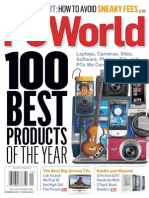 24014591-PC-World-December-2009-US