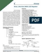 DS9193-16.pdf