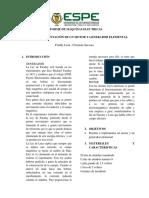 INFORME DE MOTOR Y GENERADOR ELEMENTAL.docx