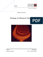 GLASS HARP PROJECT.pdf
