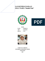 Fitriani (14.201.579) (Proposal Sendal Ukir)