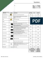 Automation proposal V3.pdf