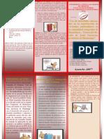 Material Didactico Triptico222222