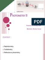 Photometryiianu 150809052232 Lva1 App6891