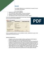 Virus Tumorales y Oncogenes