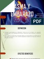 ASMA Y EMBARAZO PARTE 1-2.pptx