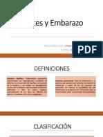 Diabetes y Embarazo.pptx