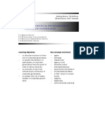 sample_chapter02.pdf