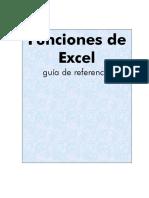 tema09_ManualWebDeExcel