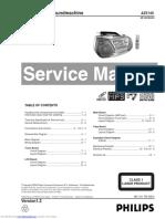 az5140.pdf