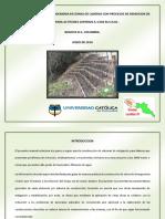 Manual de Obras de Bioingenieria en Zonas de Laderas Con Procesos de Remocion de Masa Pa