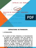 PRESENTACION-TRANSICIONES