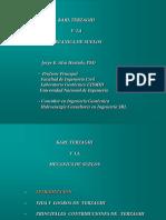 TERZHAGI Y LA MECANICA DE SUELOS.GEOTECNIA.UNI.pdf