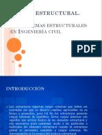 DISEÑO ESTRUCTURAL2