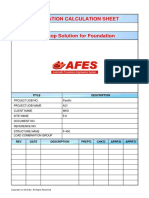 184918796-Example-Foundation-calculation-by-Afes.pdf