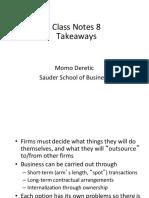 C498_class_notes_8_takeaways.pdf