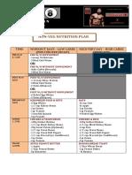 Muscular_8_Nutrition_Plan_MORNING.pdf