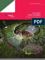 the-pods-sport-academy.pdf