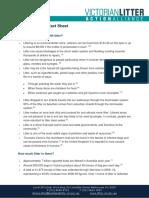 Litter_Statistics_Fact_Sheet_ _2014 (2).pdf