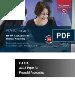 2016 Bpp Passcard f3
