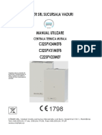 Manual Utilizator C32!24!31B C22 ERP 19112015