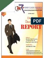 derivatives (4).pdf