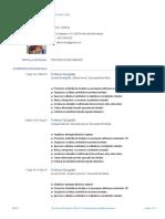 CV DEFINITIVAT BUN.pdf
