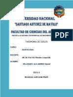 TAXONOMIA DE SUELOS.docx