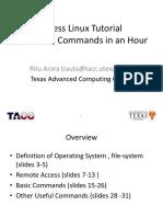 Express_Linux_Tutorial_XSEDE-Version2.pdf