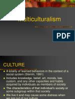MULTICULTURALISM.ppt