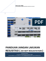 Panduan DNR.docx