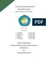 3. Katarak Print