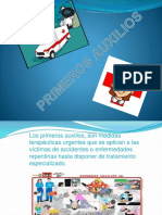 diapositivasprimerosauxilios-130427102149-phpapp01.pptx